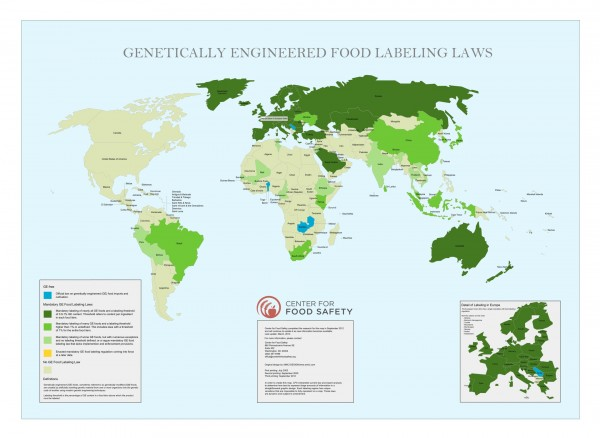 CFS-GE-Labeling-Map