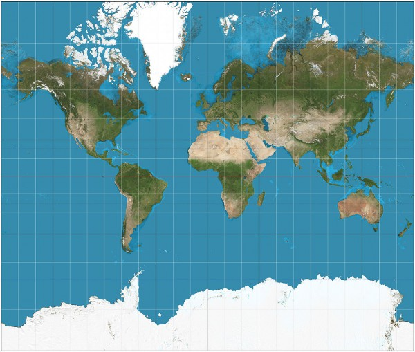 1280px-Mercator_projection_SW