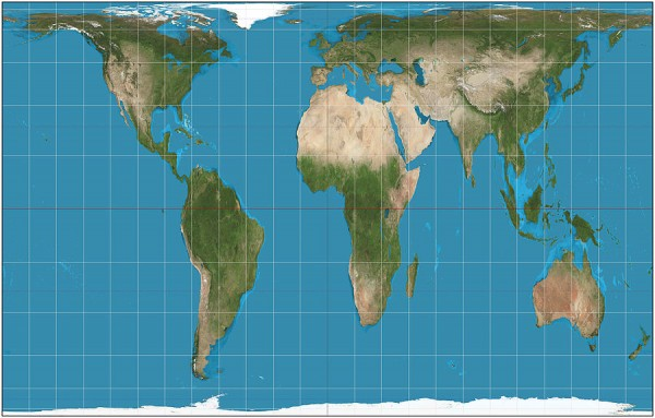 900px-Gall–Peters_projection_SW